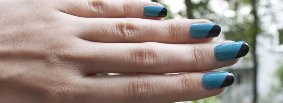05_schwarz-blau-gestreift